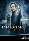 The Dresden Files2